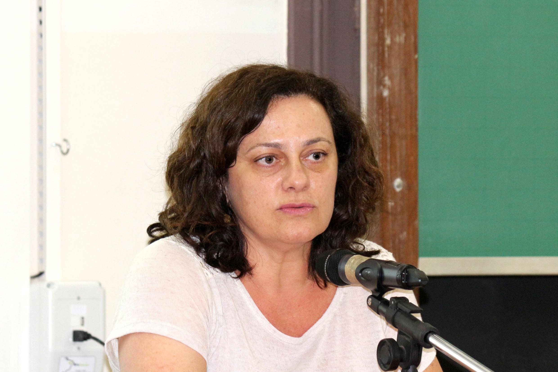 Elisabetta Recine