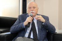 Roberto Paranhos do Rio-Branco