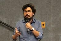 Guilherme Ribeiro - 24/10/2016