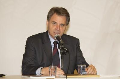 Claudio Antonio Cavol