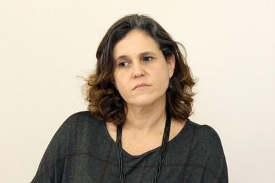 Maria Fernanda T. Peres