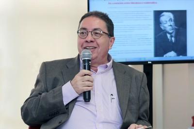 Flavio Ulhoa Coelho