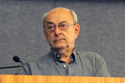 Alessandro Gandini