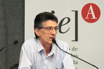 Antônio Aprígio da Silva Curvelo
