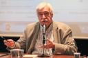 Dante Alário