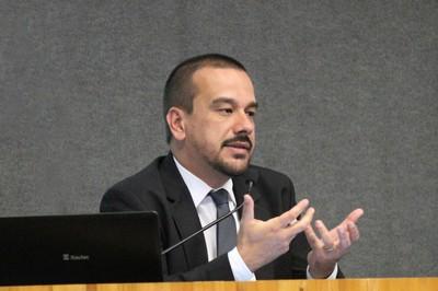 Fernando Filgueiras