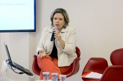 Fernanda Reichardt
