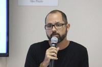 Thiago Mota Cardoso - 29/04/2016