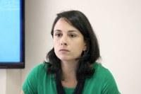 Ana Gabriela Morim de Lima Ibri - 28/04/2016