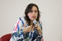 Joana Cabral de Oliveira - 28/04/2016