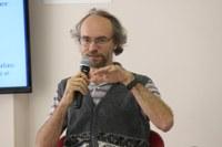 Pedro Jovchelevich - 28/04/2016