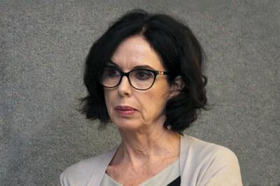 Laura Helena Silveira Guerra de Andrade