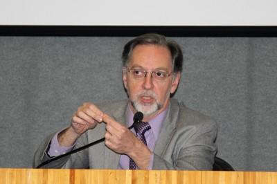 Flavio Pechansky