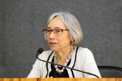 Margarita Antonia Villar Luis