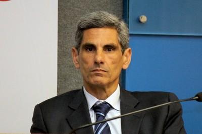 Ricardo Abrantes Amaral