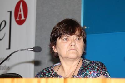 Vilma Leyton