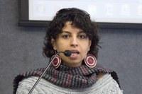 Erica de Paula Pedro Pinto