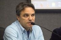 José Roberto Borges