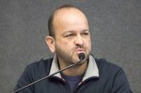 Roberto Ulisses Resende