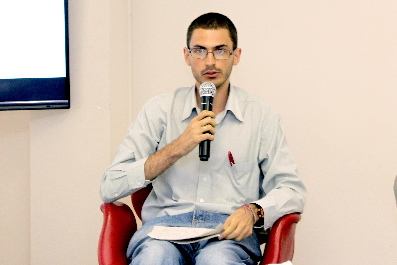Eduardo Canesin