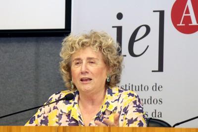Eva Blay