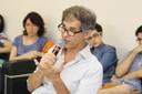 Ricardo Karman, debatedor convidado