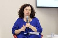 Ana Paula Cavalcanti Simioni