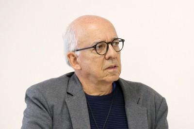 Claudio Lemos Fonteles