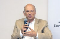 Israel Aron Zylberman