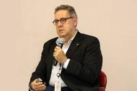 Paulo Lourenção