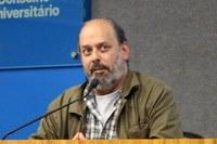 André Villas-Bôas