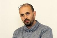 Damien Arvor