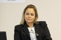 Margareth Simões