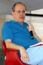 Paulo Herkenhoff