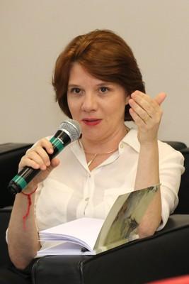 Fernanda Mendonça Pitta