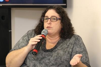 Ilana Seltzer Goldstein