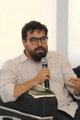 Paulo Miyada