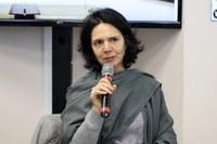 Ana Letícia Fialho