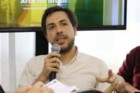 José Augusto Ribeiro