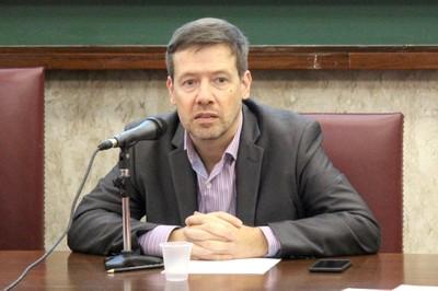 Carlos Ritti