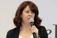 Glaucia Mendes-Souza