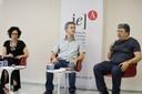 Dominichi Miranda de Sá, Janes Jorge e  José Jonas Almeida
