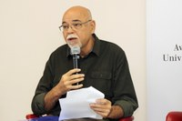Eduardo de Assis Duarte