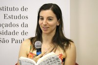 Julia Frias Amato