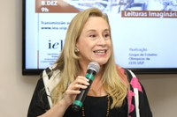 Lúcia Isaltina Clemente Leão