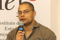 Neilton de Sousa Ferreira Junior