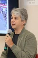 Rafael Campos Veloso