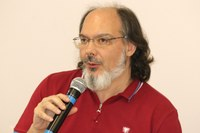 Rogério de Almeida
