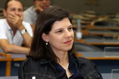 Adriana Rouanet