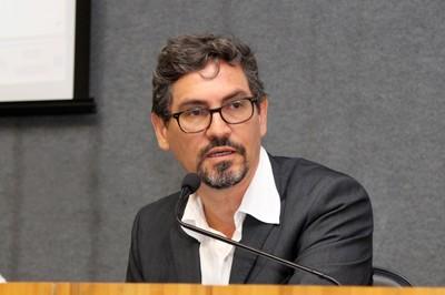 Hélio Guimarães
